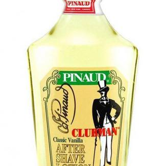 After shave Classic Vanilla