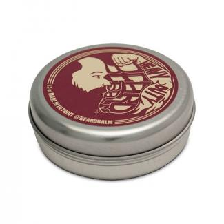 Beardbalm Heavy Duty