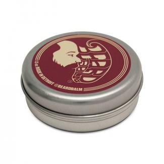 Beardbalm Original
