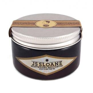 Heavyweight Brilliantine