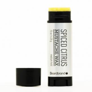 Snorrenwax Spiced Citrus